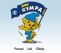 bamse_banner