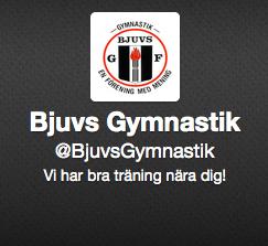 BGF_twitter