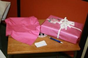 Pink Sunday 008