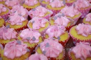 Pink Sunday 016