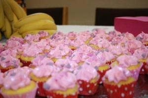 Pink Sunday 017