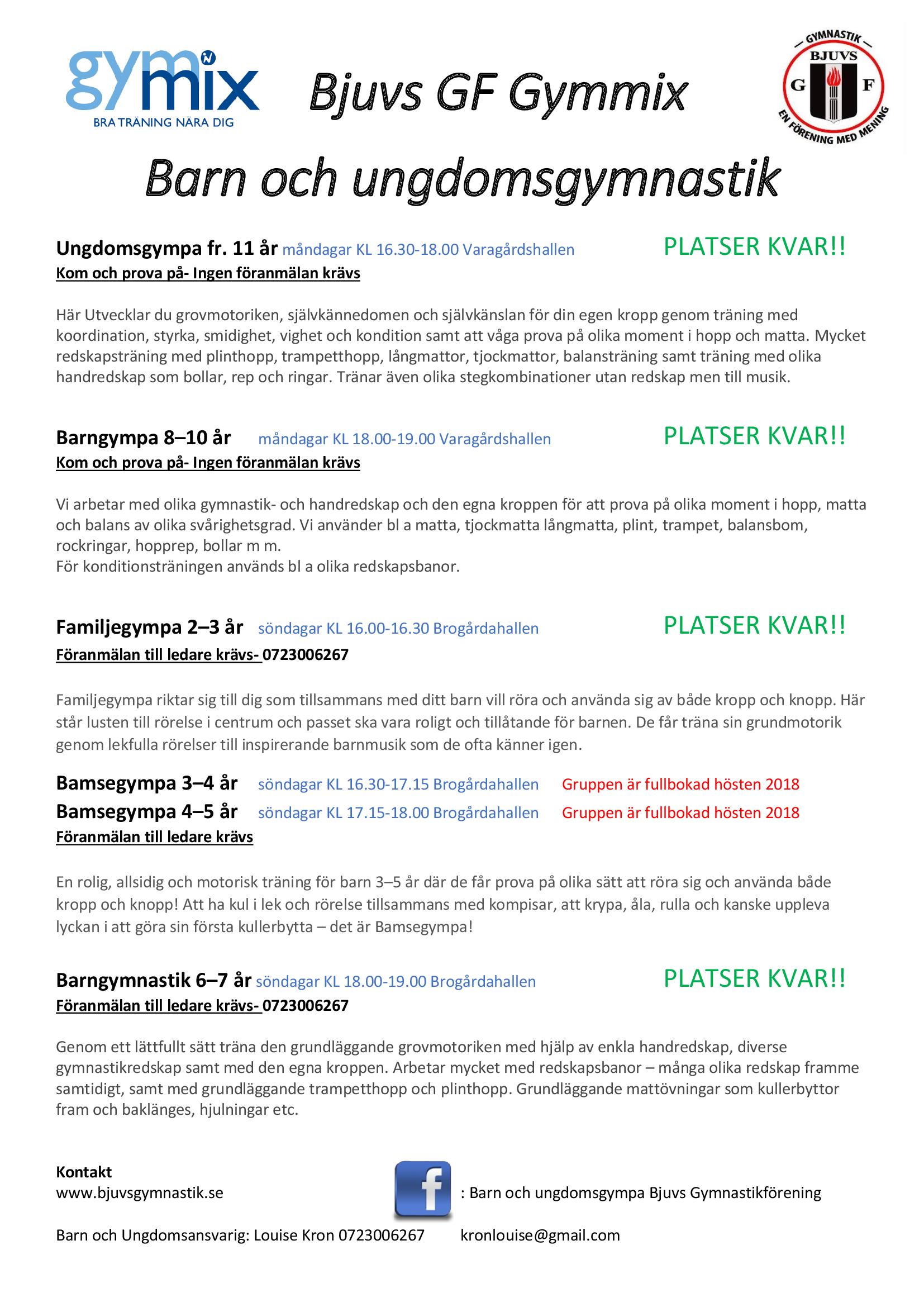 Barn-och-ungdomsgymnastik-infolapp-HT-2018